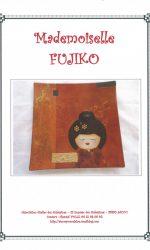 FICHE 5 Mlle Fujiko